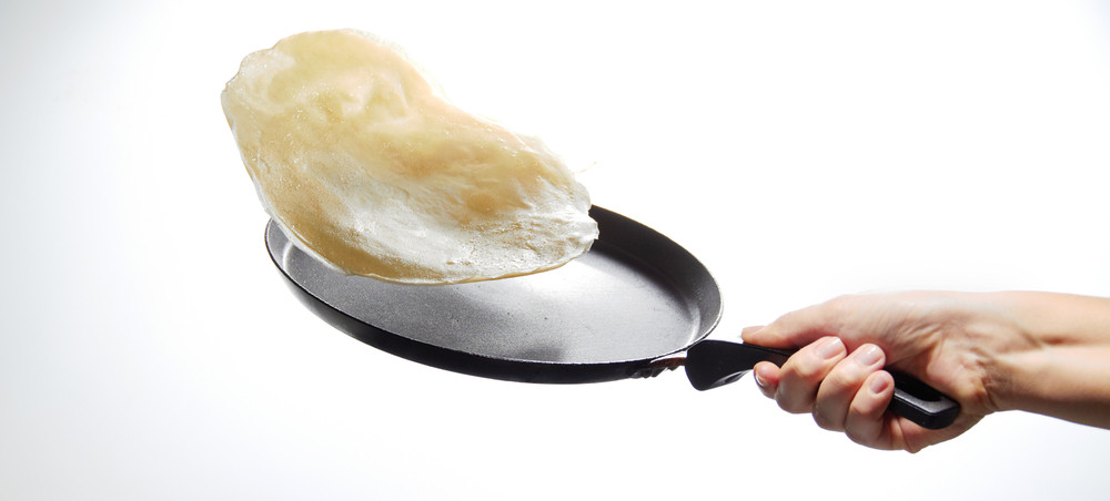 Today Is Shrove Tuesday Aka Pancake Day on Social Studies