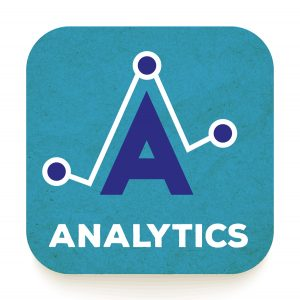 A is for Analytics