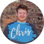 Chris Antcliff
