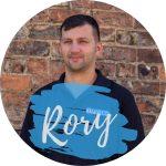 Rory Lofthouse