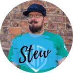 Stew Corlett